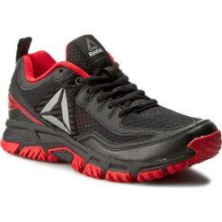 Buty Reebok - Ridgerider Trail 2.0 BD2246 Black/Primal Red/Silver. Czarne buty do biegania męskie marki Asics. W wyprzedaży za 179,00 zł.