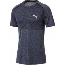b385f5f67 Szare koszulki sportowe męskie - Zniżki do 80%! - Kolekcja lato 2019 ...