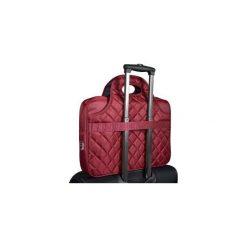 """Port Designs Firenze 15,6"""" (czerwony). Czerwone walizki Port Designs. Za 219,00 zł."""
