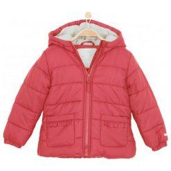Odzież dziecięca: Kurtka zimowa dla niemowlaka