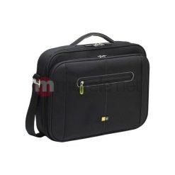 """Torba Case Logic TORBA NA LAPTOPA 16"""" PNC216. Czarne torby na laptopa CASE LOGIC. Za 166,93 zł."""