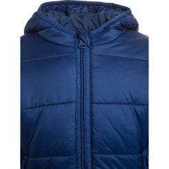 Kurtki i płaszcze męskie: Jacky Baby ANORAK OUTDOOR Płaszcz zimowy blau