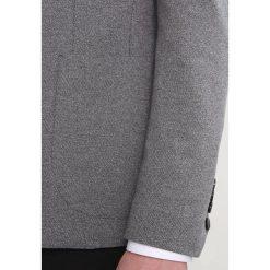 Marynarki męskie: JOOP! HEATHROW Marynarka garniturowa grey