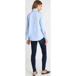 Odzież damska: van Laack CINA Koszula light blue