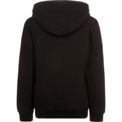 Bluzy chłopięce: Levi's® Bluza z kapturem noir