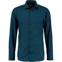 Koszule męskie na spinki: Eton SLIM FIT Koszula grün