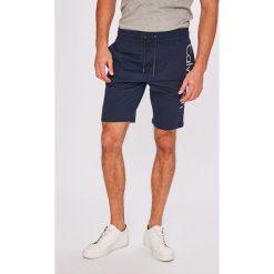 Piżamy męskie: Calvin Klein Underwear - Piżama