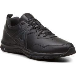 Buty Reebok - Express Runner 2.0 Sl CN3026  Black/Coal. Czarne buty do biegania męskie marki Reebok, z materiału. W wyprzedaży za 179,00 zł.