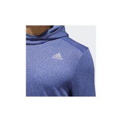 Bluzy dresowe adidas  Bluza z kapturem Response Astro. Czarne bluzy dresowe męskie marki Cropp, l, z nadrukiem. Za 179,00 zł.