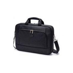 Torby na laptopa: Produkt z outletu: Torba DICOTA Top Traveller Base 14-15.6