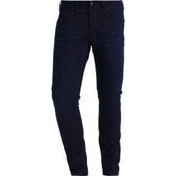 Spodnie męskie: Lee LUKE Jeansy Slim Fit blue moon
