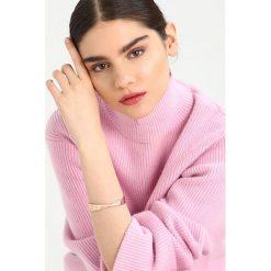 Biżuteria i zegarki: Pilgrim BRACELET JENIFER Bransoletka rose goldcoloured