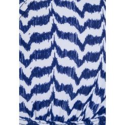 Sanetta Bikini blue. Niebieskie bikini Sanetta, z elastanu. Za 129,00 zł.