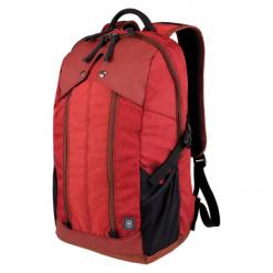 Torby na laptopa: Victorinox Altmont 3.0 Slimline Laptop Backpack 32389003