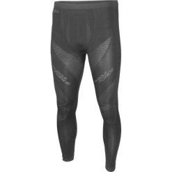 Odzież termoaktywna męska: Odlo Spodnie termoaktywne ODLO Evolution M 183112/60056 – 183112L