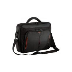 Torby na laptopa: Torba na laptopa 15 – 15.6 cali Classic+ Torba TARGUS