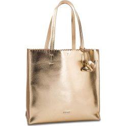 Torebka POLLINI - SC4528PP06SF190A  Beige. Żółte torebki klasyczne damskie Pollini, ze skóry ekologicznej. Za 589,00 zł.