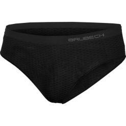 Figi: Brubeck Figi Base Layer czarne r. S (HI10110*S)