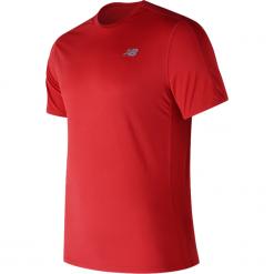 T-shirty męskie: New Balance MT73061REP