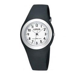 """Zegarki męskie: Zegarek """"R2395FX9"""" w kolorze czarnym"""