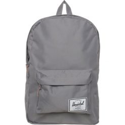 Plecaki męskie: Herschel CLASSIC Plecak gris