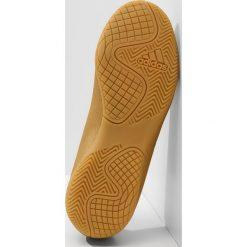 Adidas Performance X TANGO 17.4 IN Halówki tagome/black/red. Żółte buty skate męskie adidas Performance, z gumy, do piłki nożnej. Za 169,00 zł.
