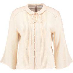 Koszule wiązane damskie: IVY & OAK VALANCE SLEEVE Koszula spring rose