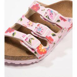 Kapcie damskie: Birkenstock FLORIDA Kapcie china pink