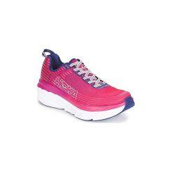Buty do biegania Hoka one one  Bondi 6. Fioletowe buty do biegania damskie marki KALENJI, z gumy. Za 599,99 zł.