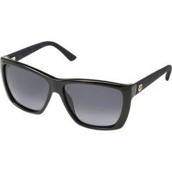 """Okulary przeciwsłoneczne damskie: Okulary przeciwsłoneczne """"GG 3716/S INA"""" w kolorze czarnym"""