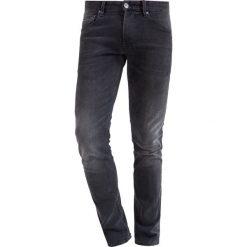 Jeansy męskie: JOOP! Jeans STEPHEN Jeansy Slim Fit grey