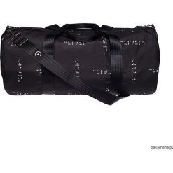 Torebki i plecaki damskie: culturebags Torba Print Alfabet Braille'a