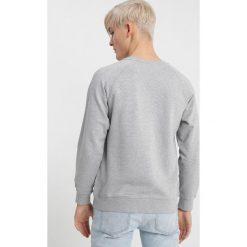 Knowledge Cotton Apparel Bluza grey melange. Szare kardigany męskie Knowledge Cotton Apparel, l, z bawełny. W wyprzedaży za 356,30 zł.