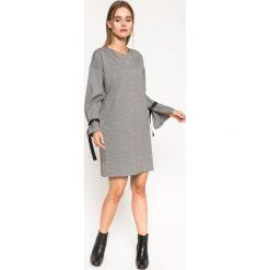Sukienki balowe: Medicine – Sukienka Grey Earth