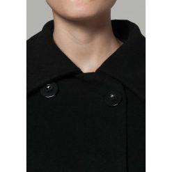 Płaszcze damskie pastelowe: JoJo Maman Bébé Płaszcz wełniany /Płaszcz klasyczny black