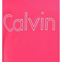 Bielizna dziewczęca: Calvin Klein Swimwear Podkoszulki purple