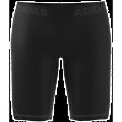 Spodenki sportowe ADIDAS ASK SPR TIG ST / CF7299. Czarne spodenki sportowe męskie Adidas, m, z materiału, na fitness i siłownię. Za 129,00 zł.
