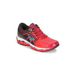 Buty sportowe damskie: Buty do biegania Mizuno  WAVE HORIZON