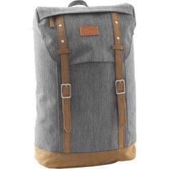 OASE Plecak unisex Easy Camp Memphis 20l szary (360113). Plecaki damskie OASE. Za 267,50 zł.