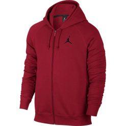 Bejsbolówki męskie: Bluza Jordan Flight Fleece FZ (823064-687)