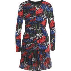 Sukienki hiszpanki: Mother of Pearl PEGGY Sukienka letnia dark blue
