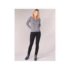 Jeansy slim fit Replay  LUZ. Niebieskie jeansy damskie relaxed fit marki Replay. Za 439,00 zł.