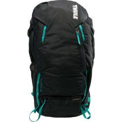 Thule ALLTRAIL Plecak podróżny obsidian. Niebieskie plecaki damskie Thule, sportowe. Za 599,00 zł.
