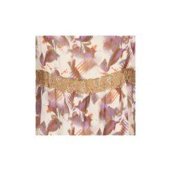 Sukienki długie Gaudi  ABHI. Szare sukienki marki Gaudi. Za 591,20 zł.