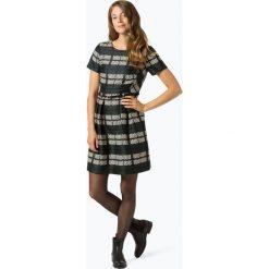Sukienki: Esprit Collection - Sukienka damska, zielony