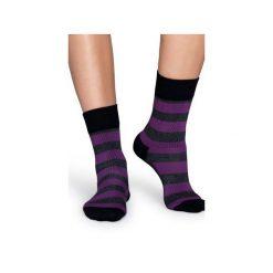 Skarpetki Happy Socks ATHLETICS ATSA27-097. Szare skarpetki męskie Happy Socks. Za 33,59 zł.