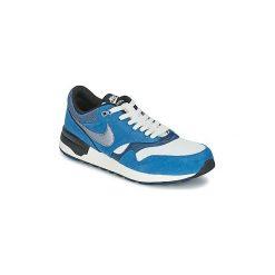 Trampki męskie: Buty Nike  AIR ODYSSEY