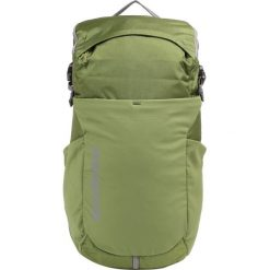 Plecaki męskie: Patagonia NINE TRAILS PACK 20L Plecak podróżny sprouted green