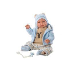 Spodnie niemowlęce: Noworodek 44 cm – DARMOWA DOSTAWA!!!