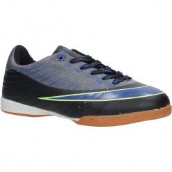 Szare buty sportowe Casu LD285C-1/-3. Szare buty sportowe damskie Casu. Za 59,99 zł.
